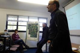 ICS team meeting (7)